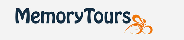 Take a ride with MemoryTours